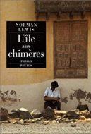 L'Ile aux Chimères - Norman Lewis
