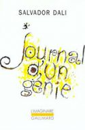 Salvador-Dali_Journal-dun-genie