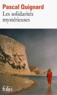 les-solidarites-mysterieuses