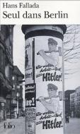 seul-dans-berlin