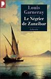 le_negrier_de_zanzibar