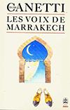 les_voix_de_Marrakech