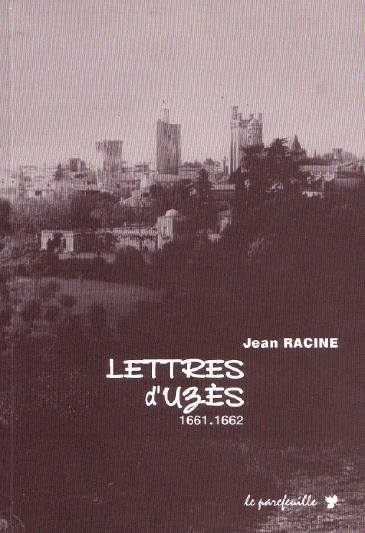 Lettres-d-Uzes