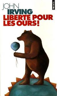 liberte-pour-les-ours