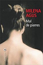 Mal-de-Pierre_Milena-Agus