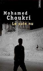 Choukri_LePainNu